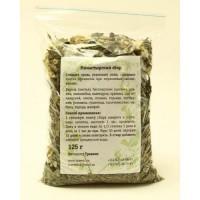 Монастырский чай (16 трав)